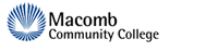 Macomb Community College Website Programmming